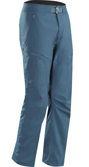 Arc'teryx M's Palisade Pant Legion Blue